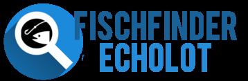 Fischfinder Test 2017: die besten Fischfinder im Vergleich